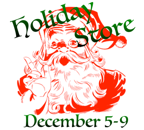 Holiday Store.png