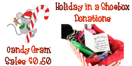 Holiday Shoebox and Candy Grams.png